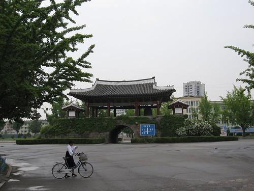 North Korea 036