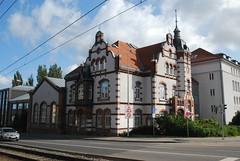 Ernst Barlach House