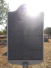 Photo of Black plaque № 22449