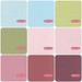 Palette for Dead Simple Palette Pilloe