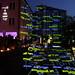 """""""ZeitFlüsse"""" Philipp Geist - Innovationstag Haus der Kommunikation Serviceplan Muc"""