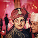 Gaurav & Manasvi : Indian wedding photography