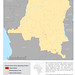 Small photo of Democratic Republic of the Congo: Urban Extents