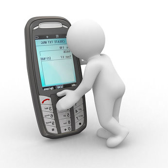 Think and Talk Global with international toll free numbers - Image 1