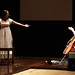 22.IX Eliana Amato Cantone, Julia Kent by MITO SettembreMusica