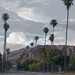 Palm Boulevard, Pasadena by Echo_29