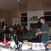 bayram party 2011 012