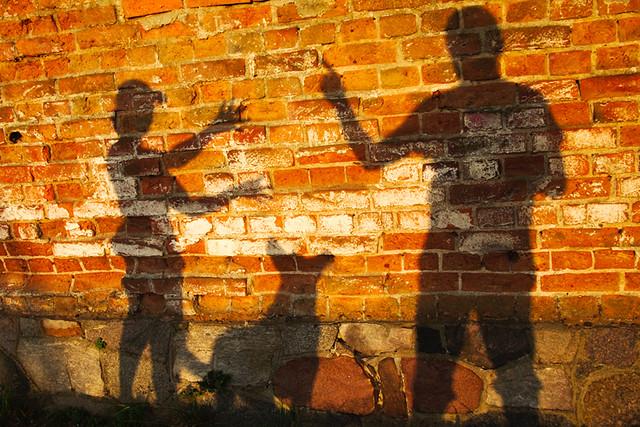 odpowiedzialność prawna konflikt rodzinny