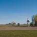 Anamoose, North Dakota
