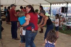 Common Ground Fair 2011