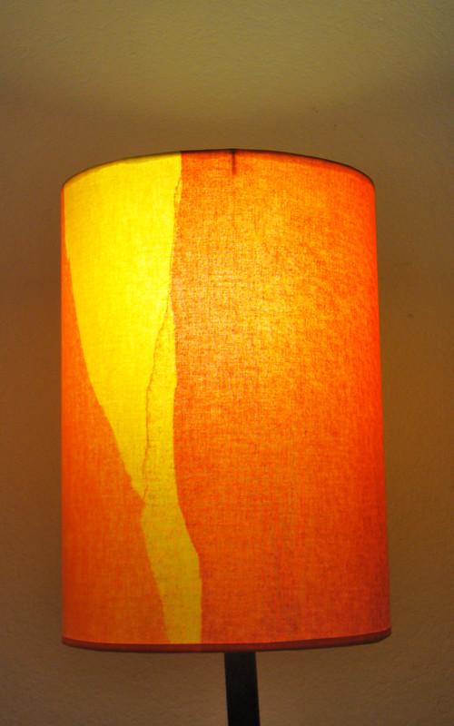 Marimekko Joiku Lamp Shade