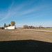 Small photo of Raub, North Dakota