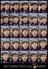 ### Angry Bjks vs Jess in Background...:)) [Edited: Miko] by XXXXXXXXXXXXXXXXXX - Hacker
