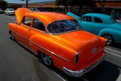 automobile, automotive exterior, hudson hornet, vehicle, custom car, automotive design, compact car, antique car, sedan, vintage car, land vehicle, luxury vehicle, motor vehicle,