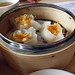 chef's special dumpling