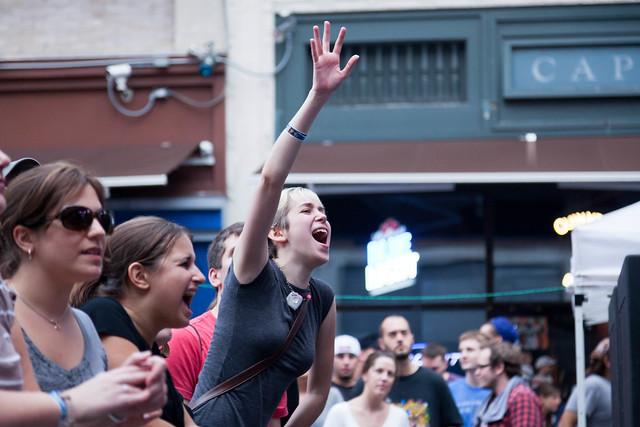 PearlPalooza 2011 - Albany, NY - 2011, Sep - 04.jpg