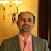 Small photo of IVLP Alumn Namir Zetali