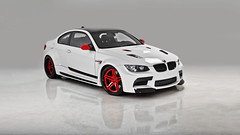 automobile, automotive exterior, wheel, vehicle, automotive design, sports sedan, rim, bmw m3, bumper, bmw 1 series (e87), sedan, land vehicle, luxury vehicle, coupã©, sports car,
