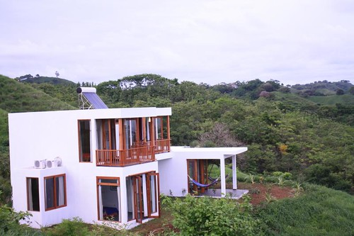 espavehouse