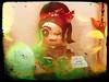 Boneca Amy Em Novo App