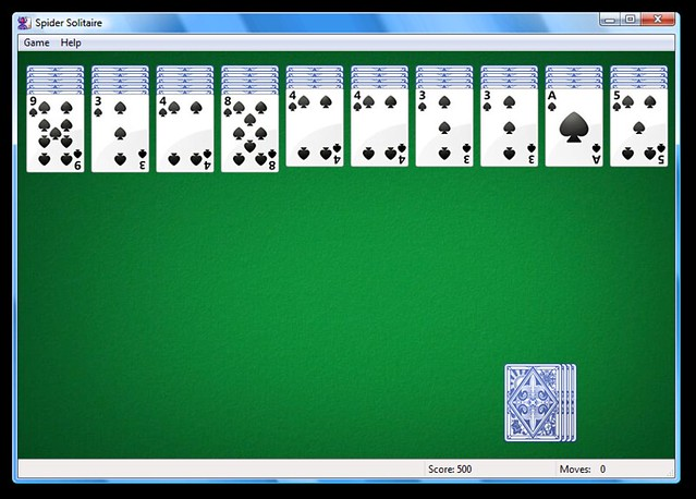 screen grab windows 10