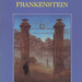 Oxford Paperbacks - Mary Shelley - Frankenstein