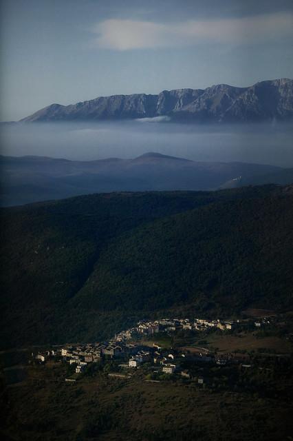 Header of Abruzzo