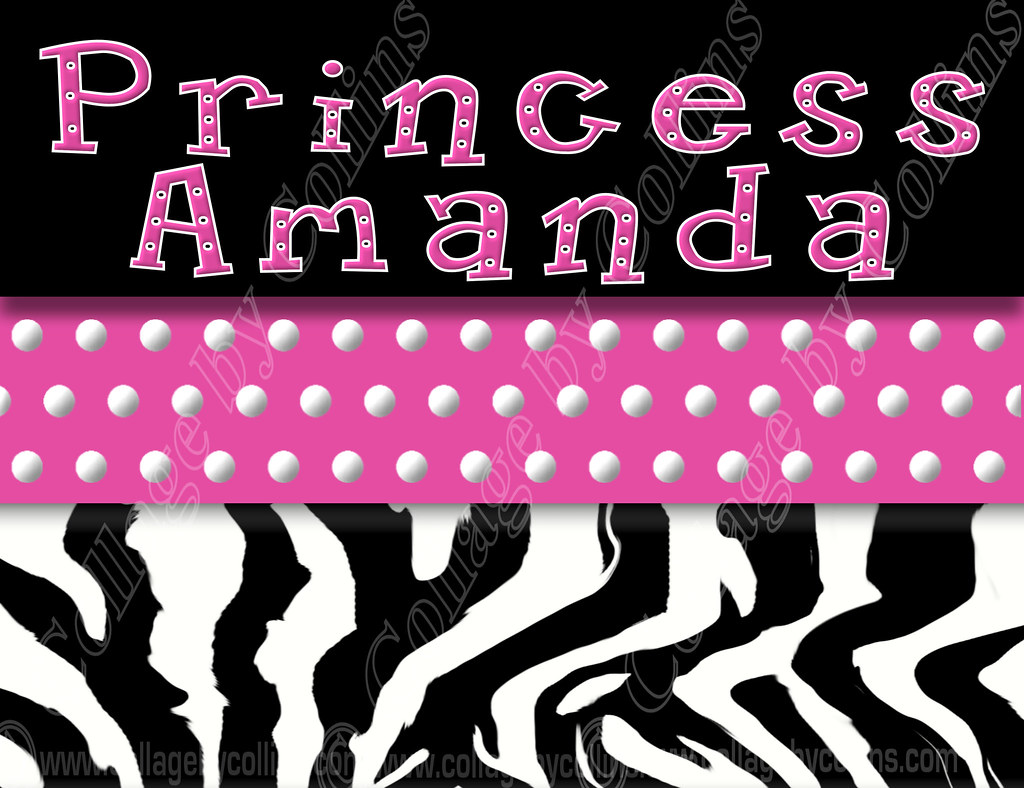 Peace Sign Decor For Bedroom Zebra Print Bedroom Decor Hot Pink And Black Zebra Bedroom Zebra