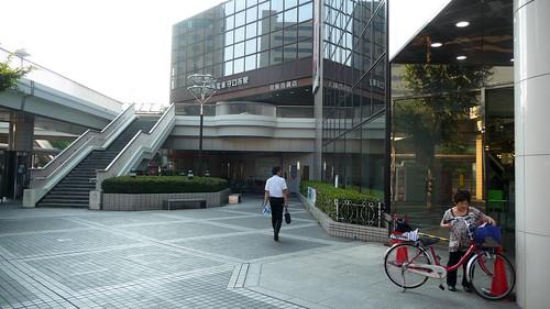 Osaka-70.jpg