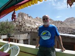 Ladakh: Leh