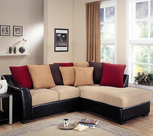 living room furniture manassas va