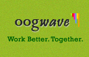 Oogwave_Green_profile
