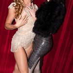 Showgirls Promo Shots 036
