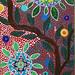 Ayahuasca Inspired - Howard G Charing