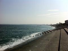 Nobi Beach
