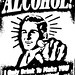 Small photo of Alcohol