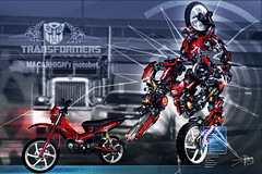 racing, vehicle, motorcycle, motorcycle racing, motorcycling,