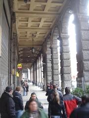 Bologna Nov_06042