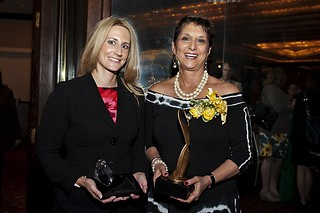 2011 ATHENA Awards