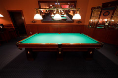 indoor games and sports, individual sports, billiard room, snooker, sports, room, nine-ball, pool, billiard table, table, recreation room, english billiards, cue sports,