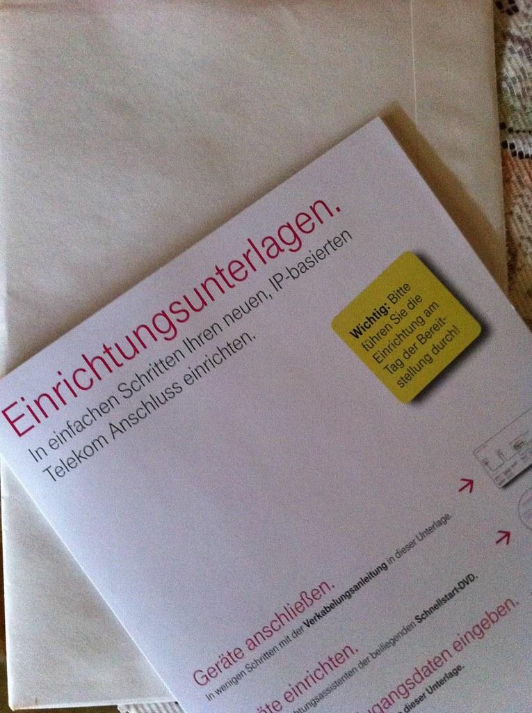 Telekom Iphone  Plus Ohne Vertrag