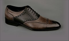 brown, footwear, shoe, oxford shoe, leather, tan,