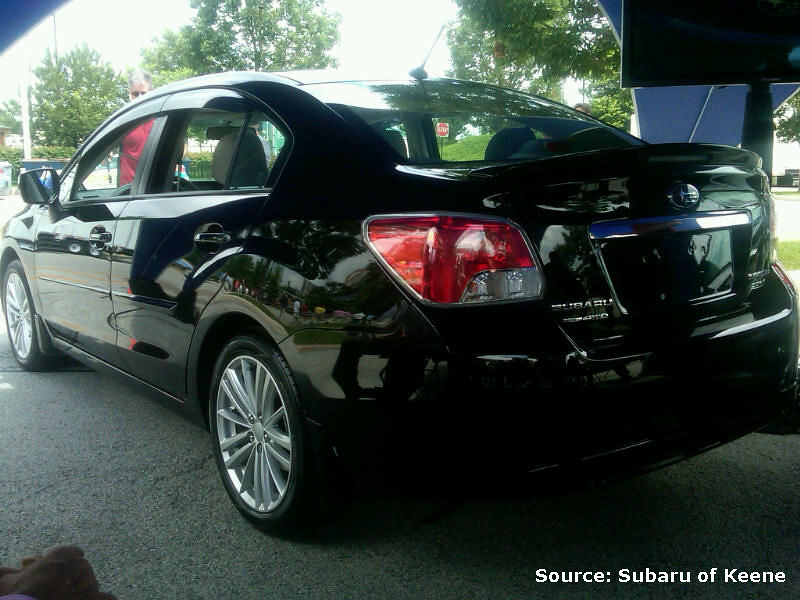 Subaru Of Keene >> Subaru of Keene's most interesting Flickr photos | Picssr