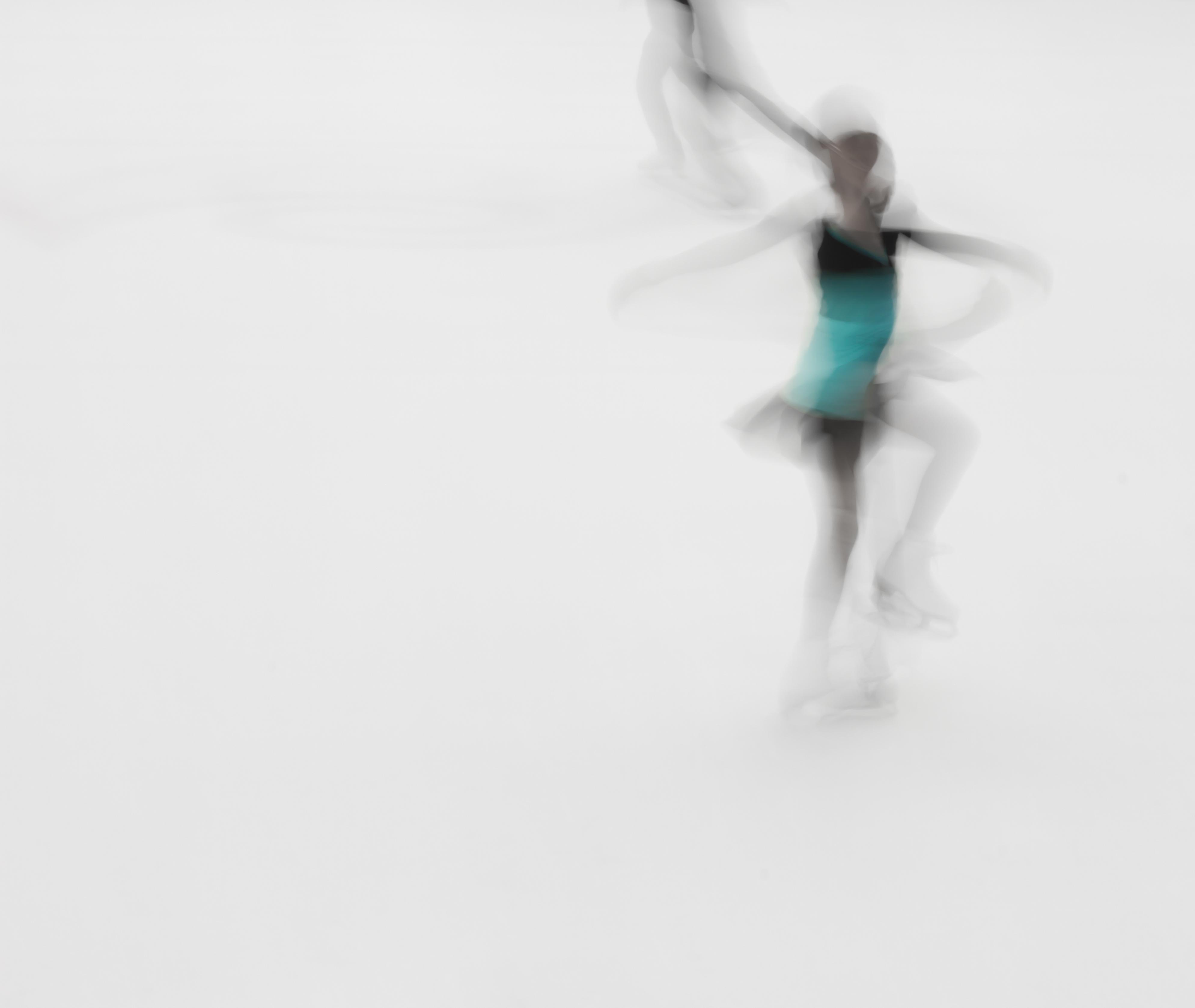 Twirl | Explore Patty Maher's photos on Flickr. Patty ...