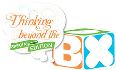Beyond The Box: Special Edition