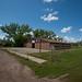 Selfridge, North Dakota