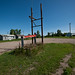 Coleharbor, North Dakota