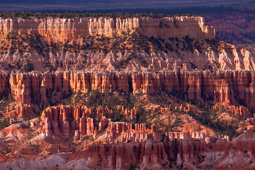 Gallery of Hoodoos
