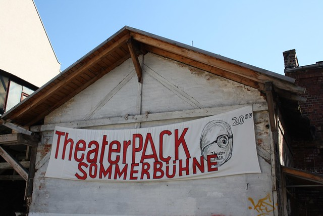 Theaterpack