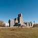 Hamberg, North Dakota